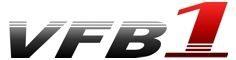 VFB1- VfB Stuttgart News